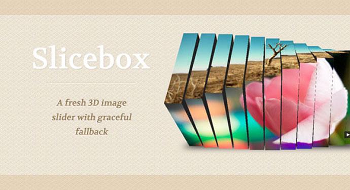 slicebox-6