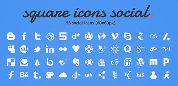 square_icons_social