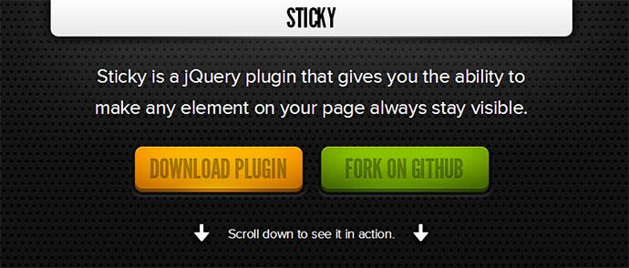 sticky-8
