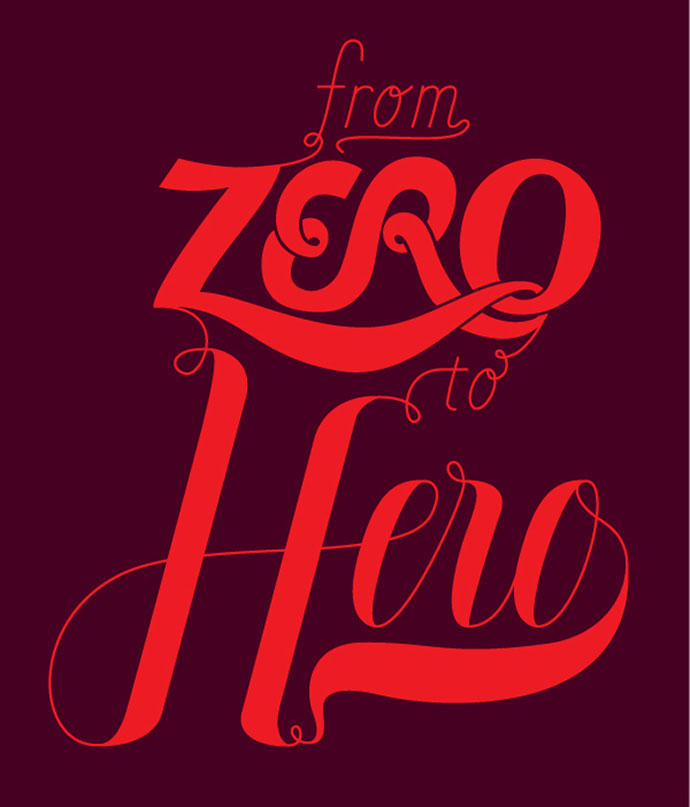 http://vector.tutsplus.com/tutorials/text-effects/learn-to-create-a-variety-of-script-lettering/