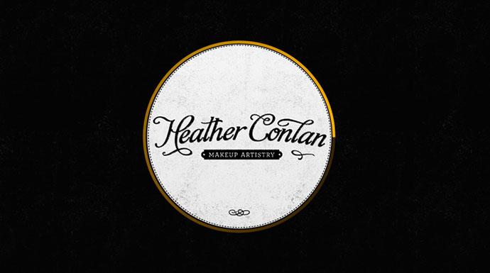 Heather Conlan Makeup Artistry