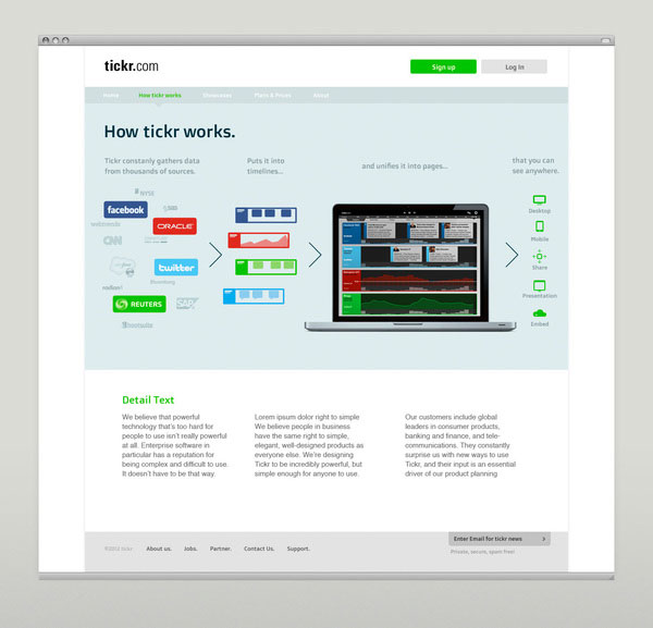 tickr-app-6