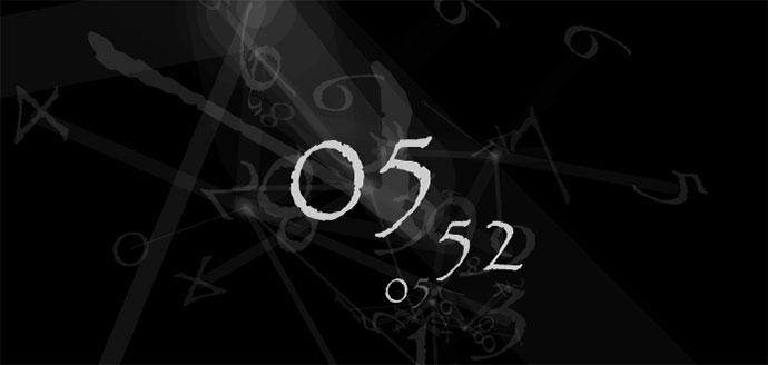 timebeat-7