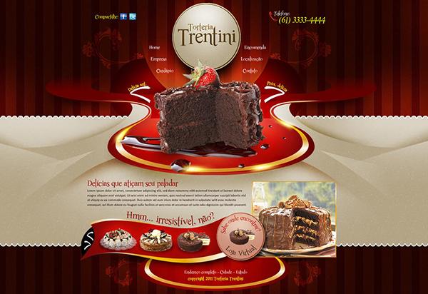 torteria_trentini_16