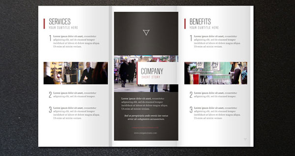 tri-fold-corporate-brochure-template-4