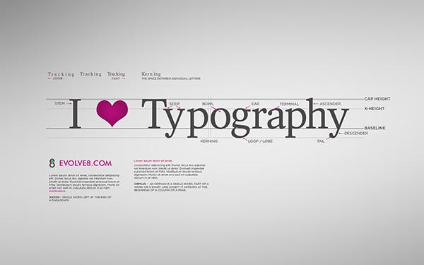 typeprov-5