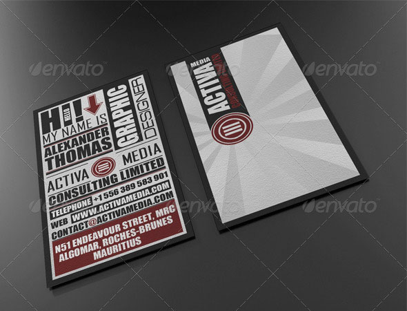 typography-business-cards-10