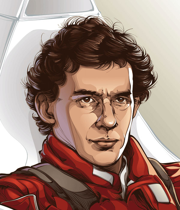 vector-portraits-1