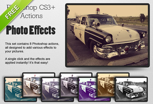 vintage-photoshop-actions-23