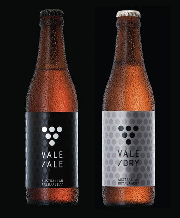 McLaren Vale Beer Company