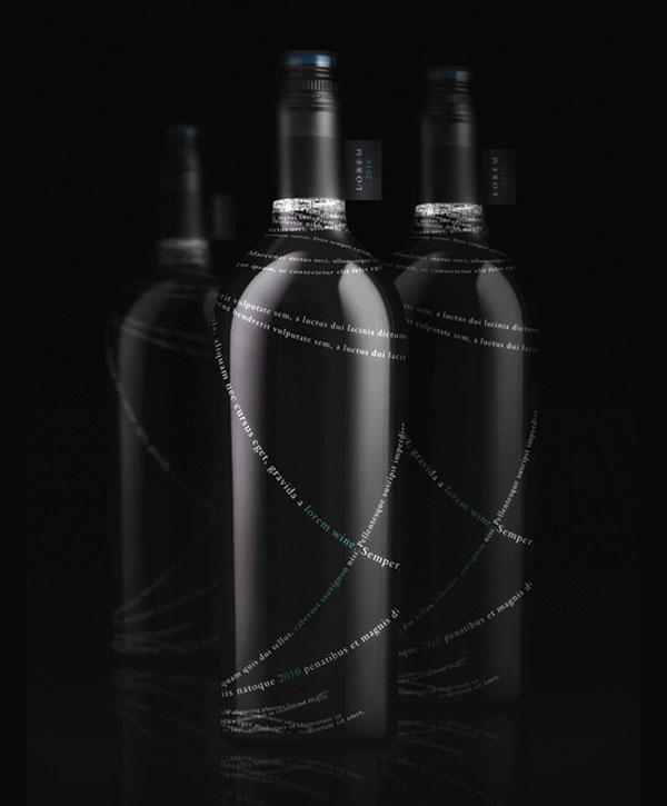 Lorem Wine