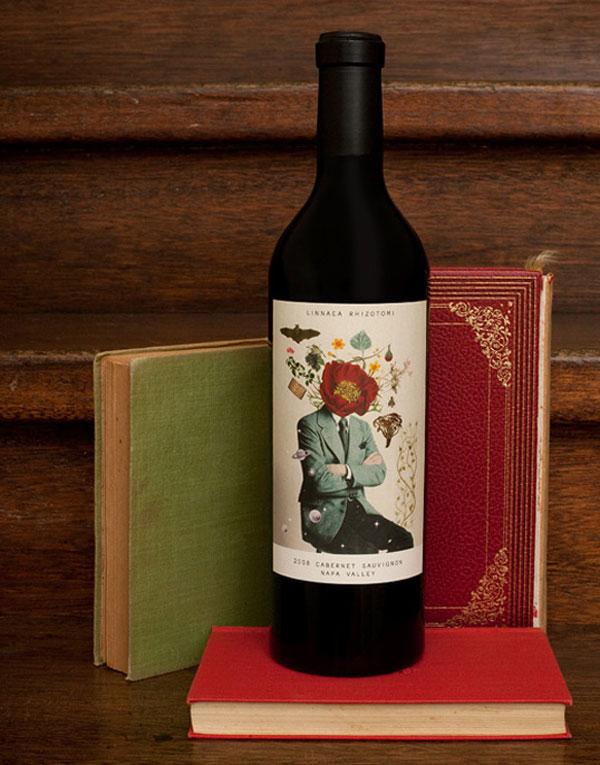 Linnaea Vineyard