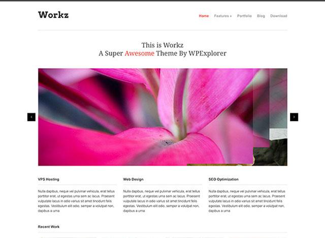 workz-4