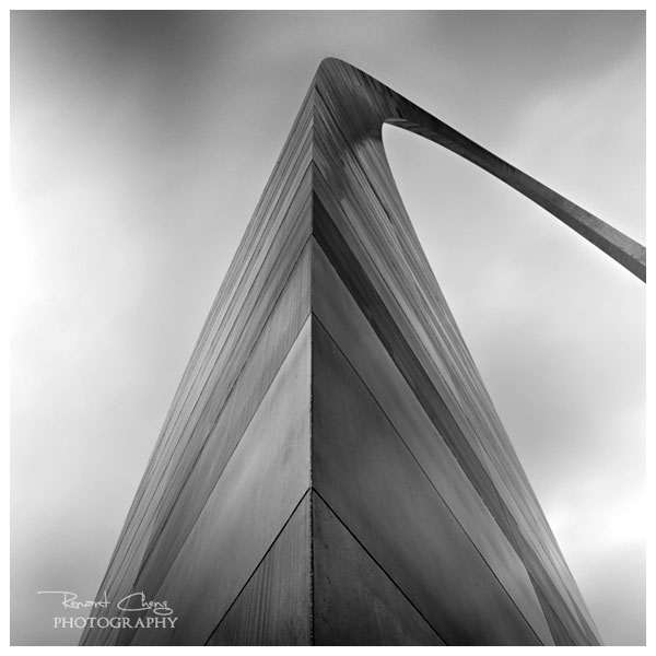 .:Arch Abstract:.
