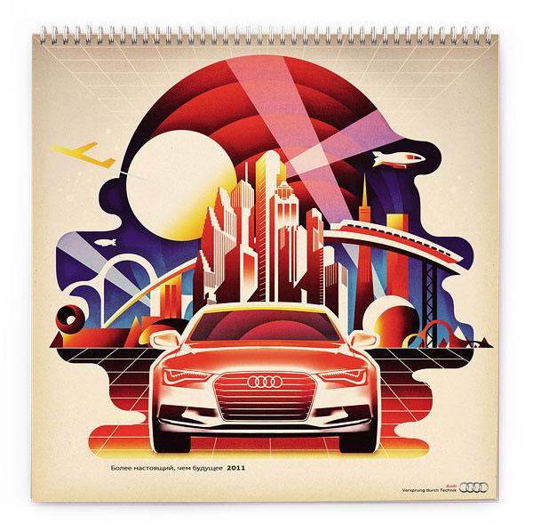 audi-russia-calendar-6