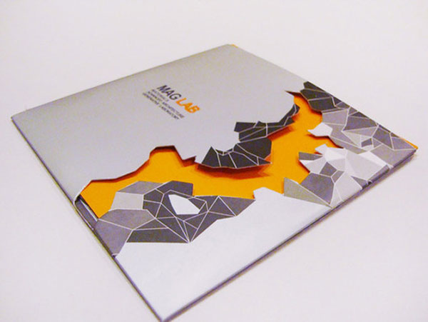 interactive brochure design - 45 interesting brochure designs web graphic design