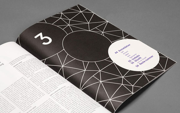 45 Interesting Brochure Designs Inspiration Bashooka