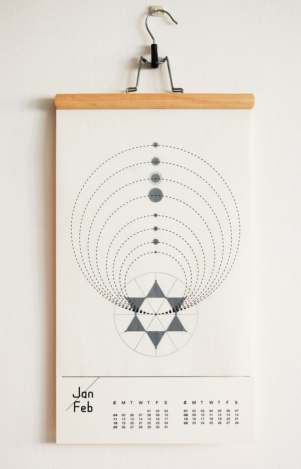 calendar-designs-55