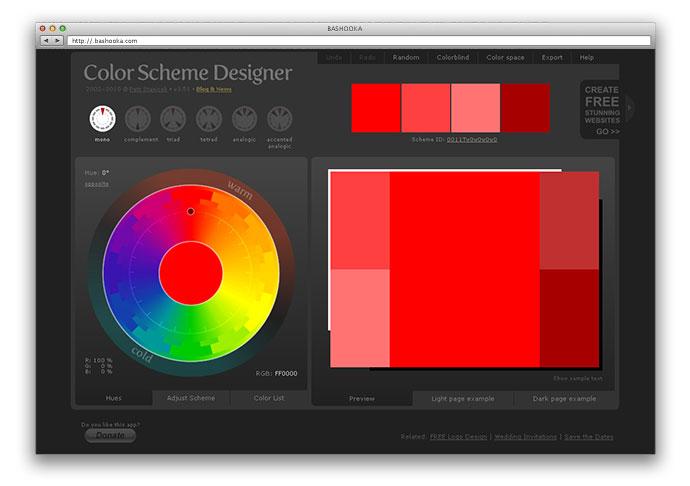 color-tools-11