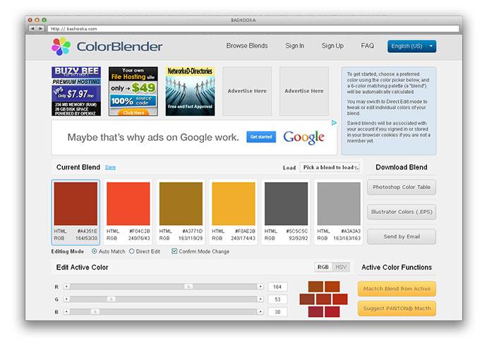 color-tools-2