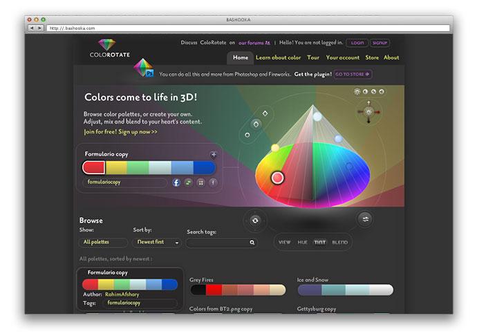 color-tools-4