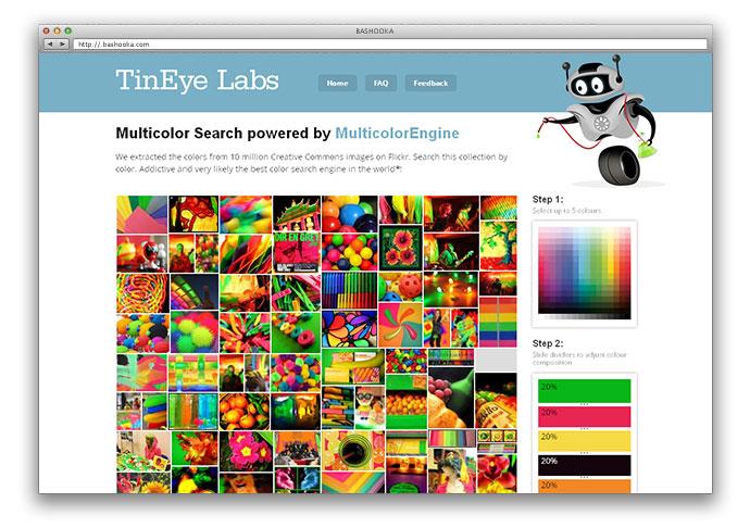 color-tools-7