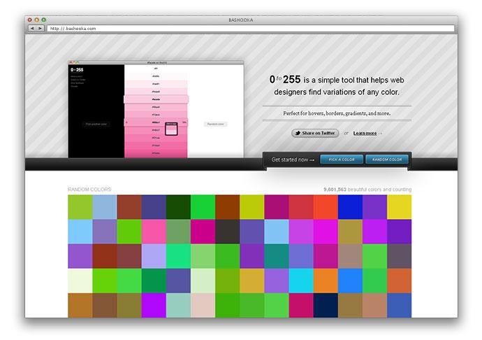 color-tools-8