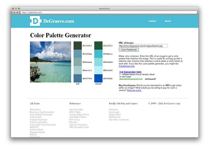 color-tools-9