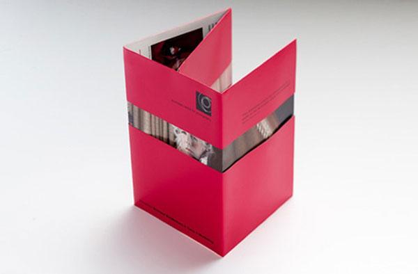 45 interesting brochure designs web graphic design bashooka. Black Bedroom Furniture Sets. Home Design Ideas