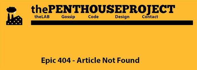 error-page-designs-25