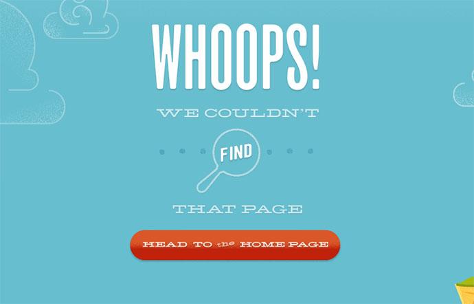 error-page-designs-4