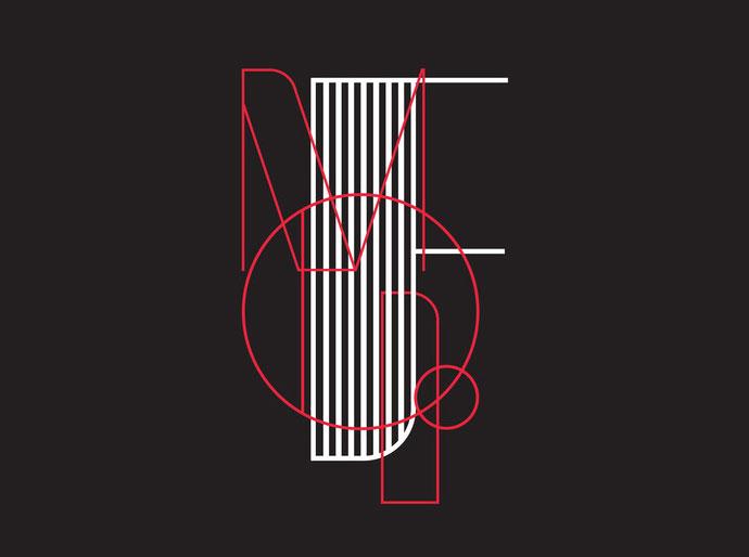 free-fonts-bshk-10