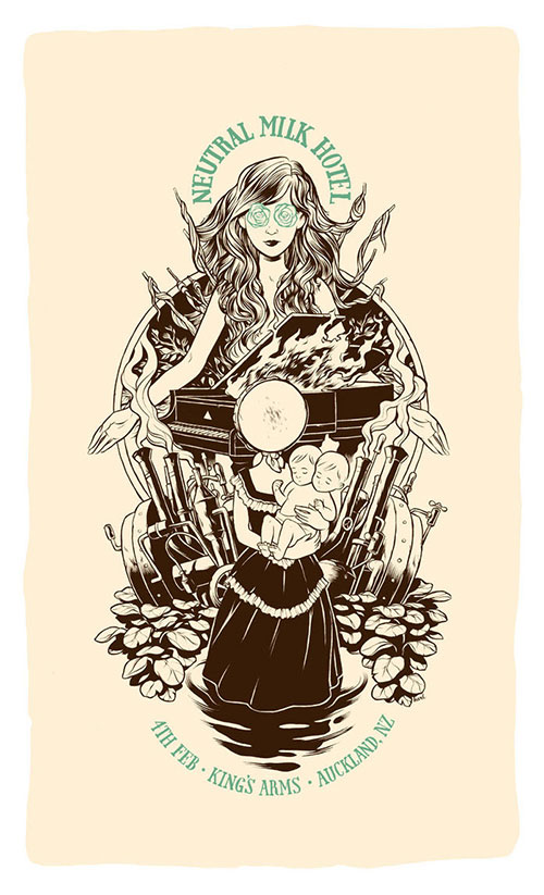 gig-poster-designs-38
