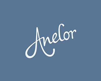 Anelor