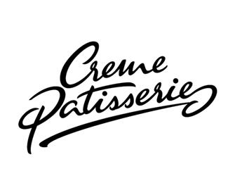 Creme P.