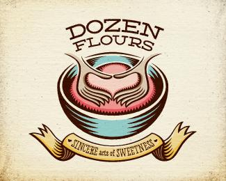 Dozen Flours - option02