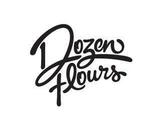 Dozen Flours - option01