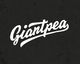 Giantpea