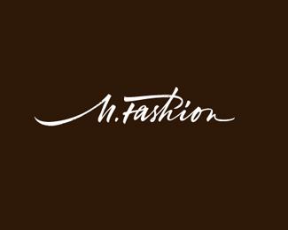 M.Fashion