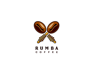 RumbCoffee_2