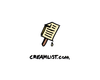 Cream List