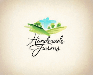 Handmade Farms