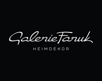 Galerie Faruk