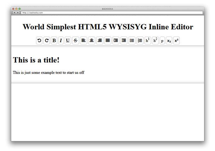 pdf editor online edit text free