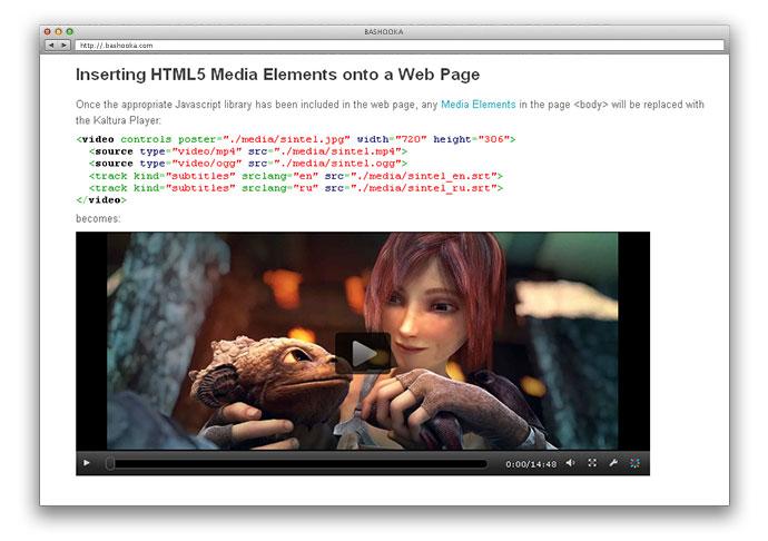 html5-vid-15