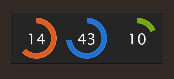 jq-clock-1