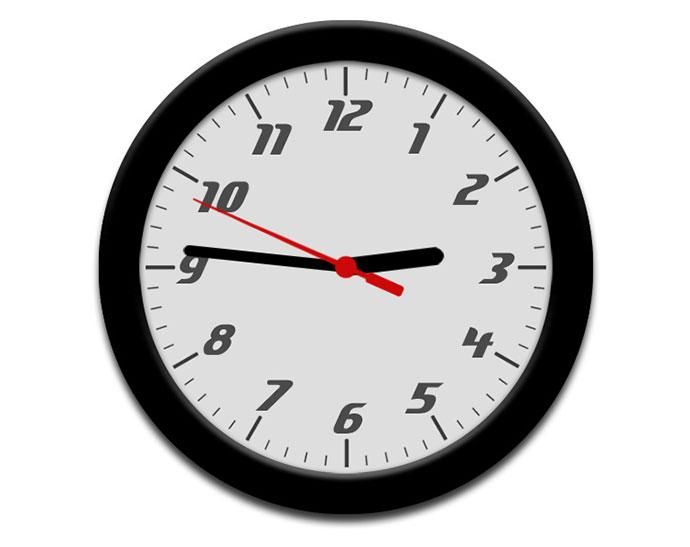 jq-clock-2
