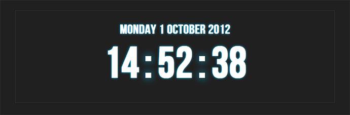 jq-clock-4