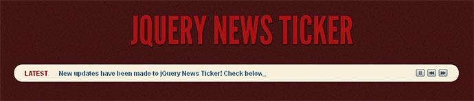 news-ticker-1
