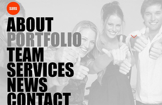 portfolio-templates-72